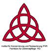 Institut für Konservierung und Restaurierung                                  Gerd Belk GmbH